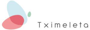 tximeleta_logo