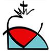 mundaiz_logo